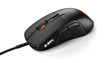 SteelSeries Announces New Rival 700 First-Ever Gaming Mouse Armed with a Fully Customizable OLED Display and Tactile Alerts