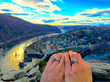 Weddings | Go Blue Ridge Travel