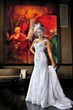 Weddings | Go Blue Ridge Travel