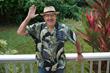 Game Designer Wil Welsh of Hawaii