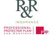The Professional Protector Plan® for Dentists Appoints R&R Insurance Services Inc. as New State Administrator of Wisconsin