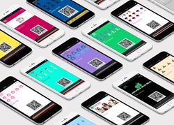 Loopy Loyalty Digital Stamp Cards