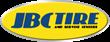 JBC Tire Announces Winter Car Care Package
