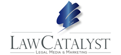 legal,media,marketing,law,firm,valerie,jones,virginia,beach,williams,cuker,berezofsky,oksana,gal