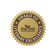 Literary Award Honors Dog Ear Publishing's Authors