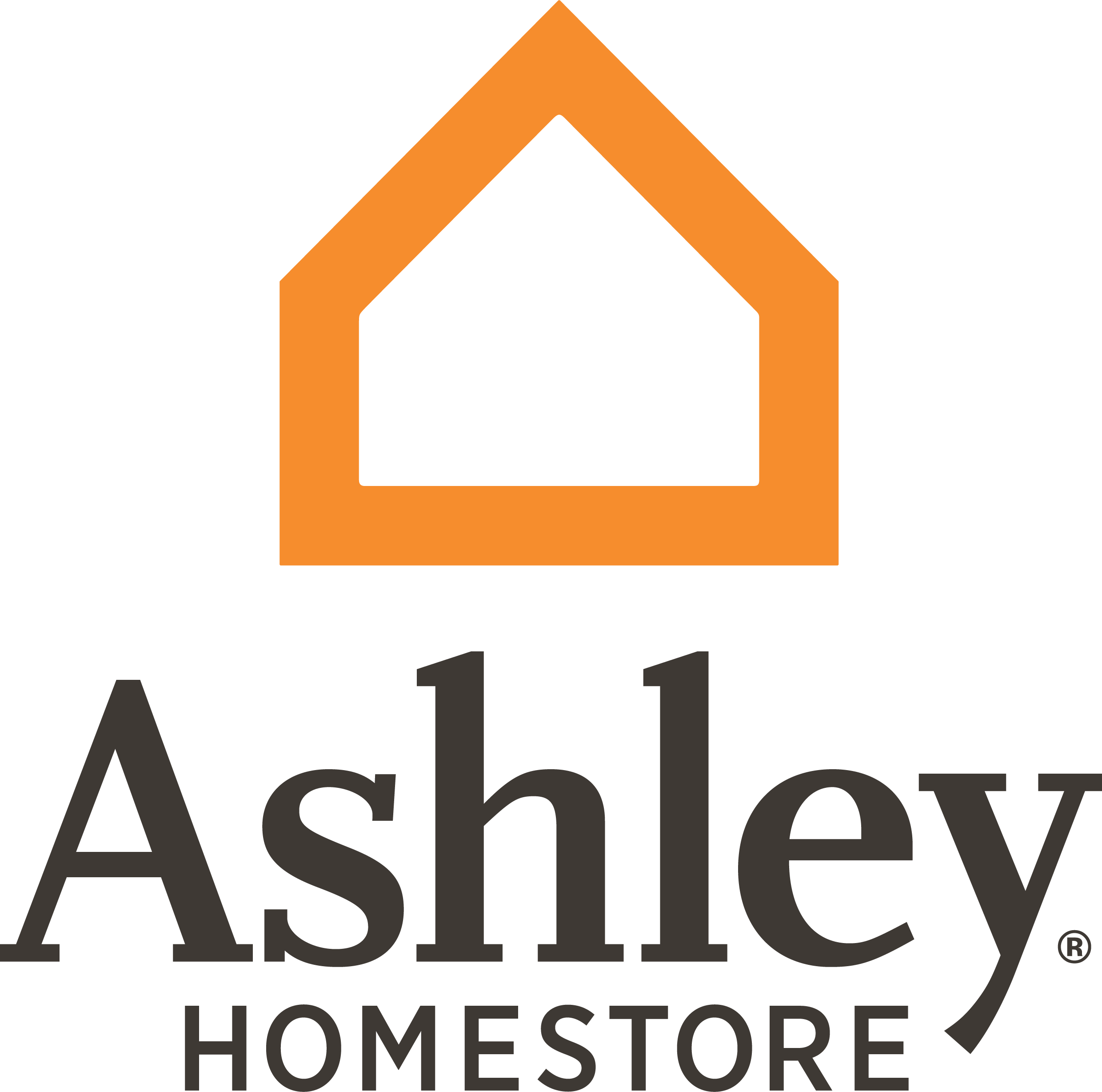 Ashleys Furniture Home Store: Salvation Army Angels 'Fly' From Ashley HomeStore Angel