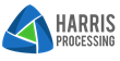 James Harris Opens HarrisProcessing.com, a New Website that Offers POS Terminals