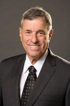 Stephen Danz & Associates File Wrongful Termination Lawsuit...
