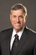Stephen Danz & Associates File Wrongful Termination Lawsuit Against VSS International