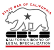 Certified California Family Law Specialist in Los Angeles