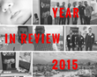 CARE Surrogacy Center Mexico: 2015 Year in Review