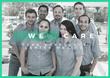 CARE Surrogacy Center Mexico
