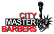 Renat Redefines What a Barbershop/Salon is with the Opening of Another City Master Barbers Location