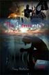 Movie Script Unveils Secret Government Invisible Weapons Program