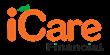 iCare Financial Creates Success with Schaumburg Dental Studio