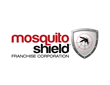 Mosquito Shield Named Entrepreneur Top 100 New Franchise Opportunity