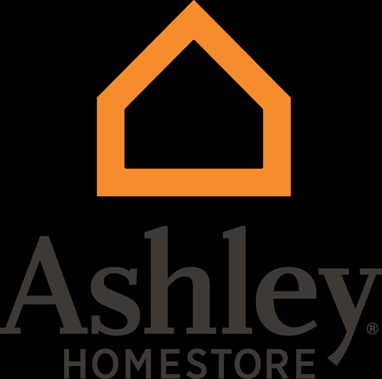 Homestore Inc: Jacksonville Jaguars Join Ashley HomeStore In Life