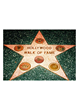 Streamup President Will Keenan Says Digital Stars Should Be On Walk Of Fame