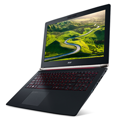 Acer Brings Latest Intel® RealSense™ Technology to Its