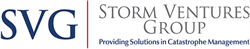 Storm Ventures Group330-57-STORMwww.StormVenturesGroup.com