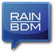 Rain BDM - Business Development & Marketing Strategies for Law Firms