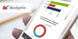 iBudgetix personal finance software launches beta version android app