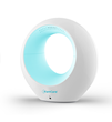 Wi-Fi Smart Air Station