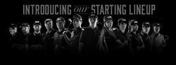 Introducing PXG's 2016 Tour Staff