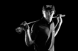 Billy Horschel - PXG Tour Staff