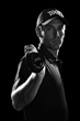 Charles Howell III - PXG Tour Staff