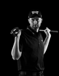 Chris Kirk - PXG Tour Staff