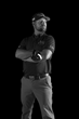 Ryan Moore - PXG Tour Staff