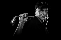 Rocco Mediate - PXG Tour Staff