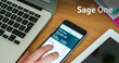 Sage One Accounting Suite