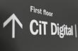 CiT Digital - Digital Asset Management systems