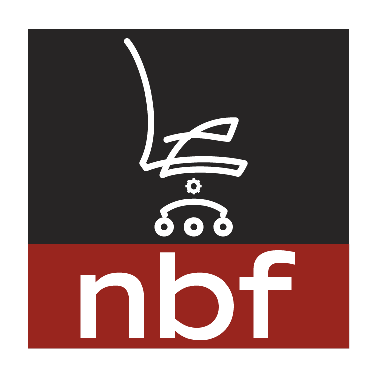 National Business Furniture Relaunches Website to