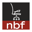 National Business Furniture Relaunches Website to Accommodate Increasing Number of Mobile Shoppers