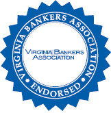 Virginia Bankers Association Endorses PrecisionLender for Pricing Management Solution