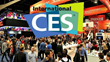 Etymotic Brings High-Fidelity Hearing Solutions To The 2016 Consumer Electronics Show (CES) in Las Vegas