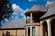 DaVinci Roofscapes Reports Double-Digit Growth in 2015; New Products for 2016