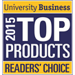 ESM's easyPurchase Named University Business' 'Reader's Choice Top Product'