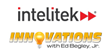 Innovations TV Series Announces Participation with Intelitek, Inc. in Upcoming Episode