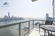 Penthouse Sale Raises the Bar for Jersey City Real Estate Prices