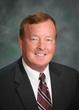 New President at MOAA, Retired Air Force Lt. Gen. Dana Atkins