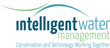 Intelligent Water Management to Showcase BrainPipes™ at CES 2016