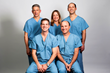 "All Five Physicians at RMACT are Castle Connolly ""2016 Top Fertility Doctors"""
