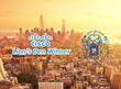 Cisco Lion's Den Winner