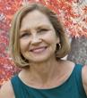 Author Donna Davis