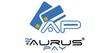 Aurus Leads US EMV Semi-Integrated Platform Certifications