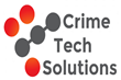 Crime Tech Solutions Exceeds Targets while Serving the Market for Investigation Software